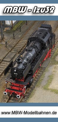 mbw-modellbahnen.de/