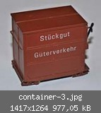 container-3.jpg