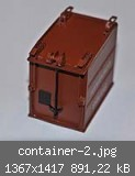 container-2.jpg