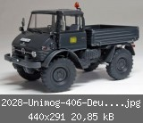 2028-Unimog-406-DeutscheBundesbahn_WEB-gross.jpg