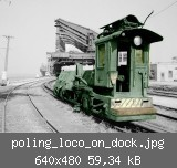 poling_loco_on_dock.jpg