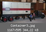 Container3.jpg