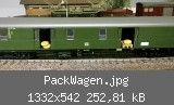 PackWagen.jpg