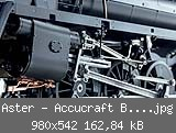 Aster - Accucraft BR 9F Large 2.jpg
