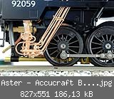Aster - Accucraft BR 9F Large 4.jpg
