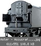 Aster - Accucraft BR 9F Large 6.jpg
