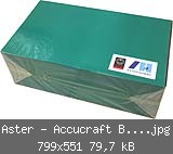 Aster - Accucraft BR 9F Large 9.jpg