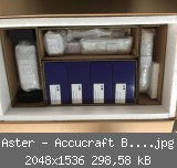 Aster - Accucraft BR 9F Large 10.jpg