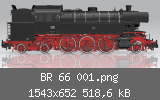 BR 66 001.png