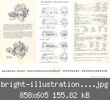 bright-illustrations-advertized-the-robust-transporter-l-319-1476934799894.jpg