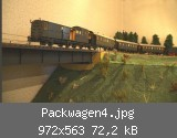 Packwagen4.jpg