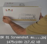 BR 81 Screenshot aus Video_01.jpg