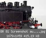 BR 81 Screenshot aus Video_06.jpg