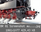 BR 81 Screenshot aus Video_07.jpg