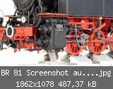 BR 81 Screenshot aus Video_11.jpg