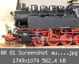 BR 81 Screenshot aus Video_12.jpg